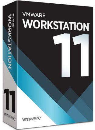 serial para vmware workstation 10