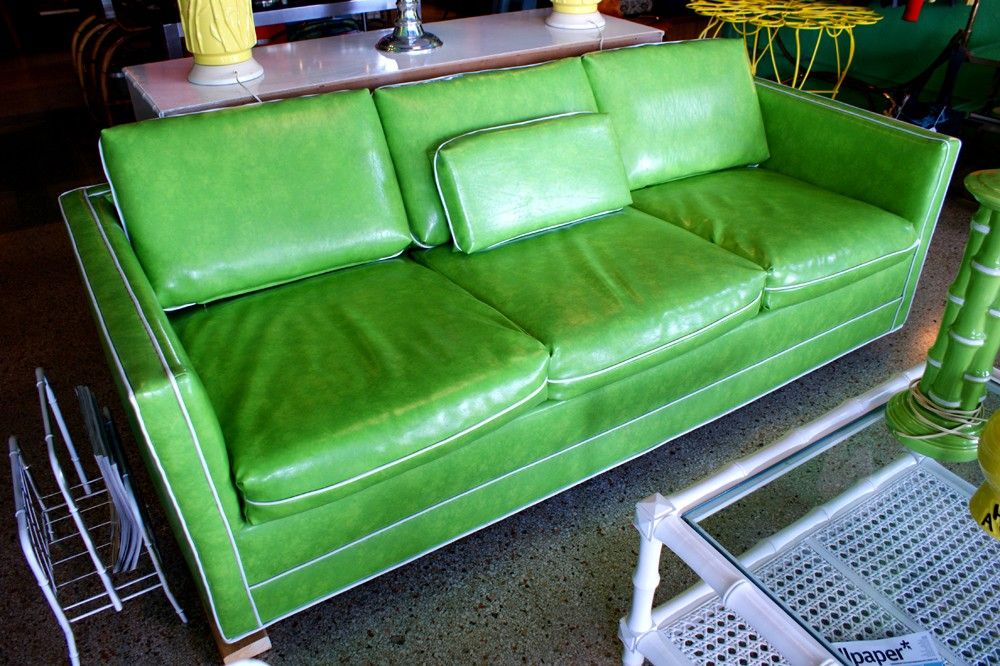 Vintage Green Couch   Google Search | Drama Project | Pinterest | Hollywood  Regency, Green Sofa And Vintage Hollywood