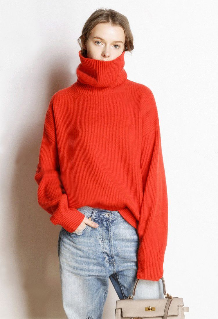 Sylvia Casual Vintage Harem Pants is part of Clothes Store For Women - Vintage Harem Pants This is a bottom outfit from Sylvia women's clothing store, jeans female pencil pants casual slim high waistv