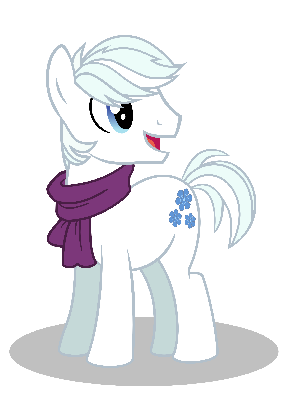Double Diamond vector   Pony drawing, My little pony friendship, Mlp pony