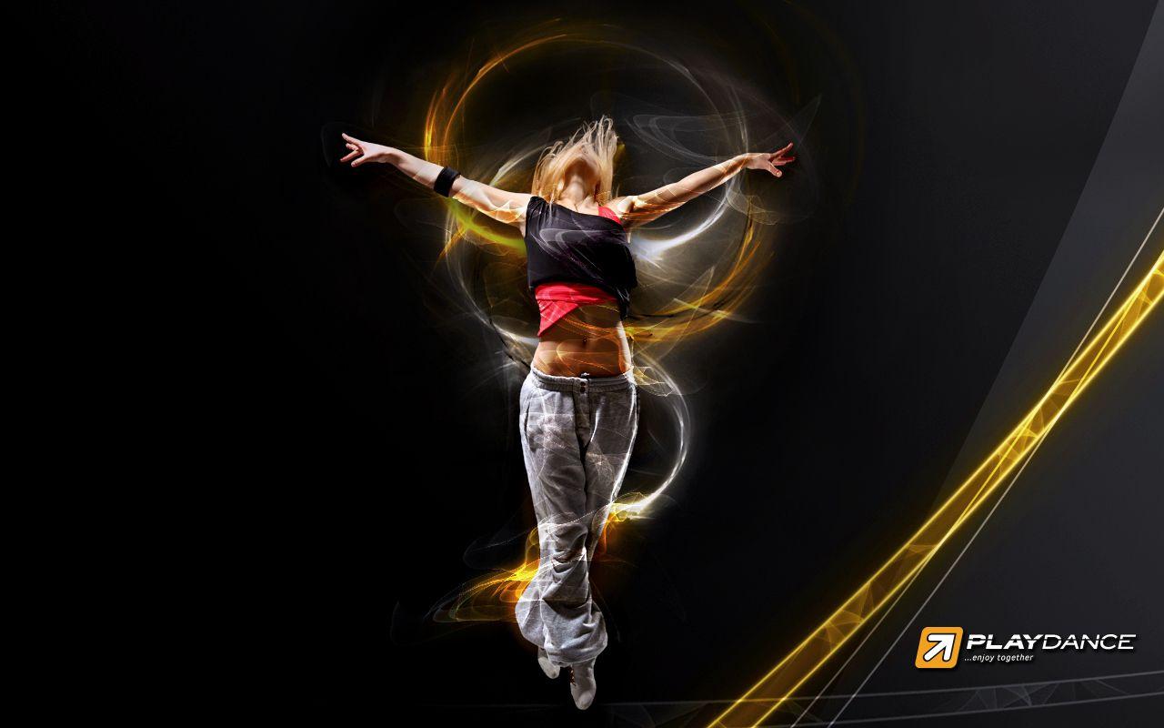 jerkin dance wallpaper Google Search Dance wallpaper