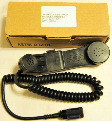 ccc7d4f64c8fdb0ef7b12f6653dde8a9 rewiring military h250 u handset for icom ic 7200 ar15 com h-250 handset wiring diagram at mifinder.co