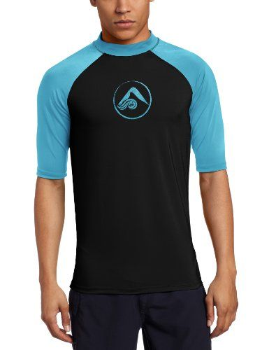 Kanu Surf Men`s X-Pro - Listing price: $31.50 Now: $21.00 + Free Shipping