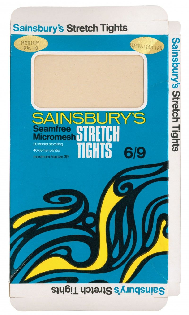 sainsbury archive  stretch tights sainsburys sainsbury's