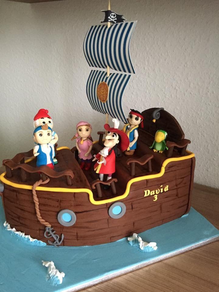 Neverlands Pirates