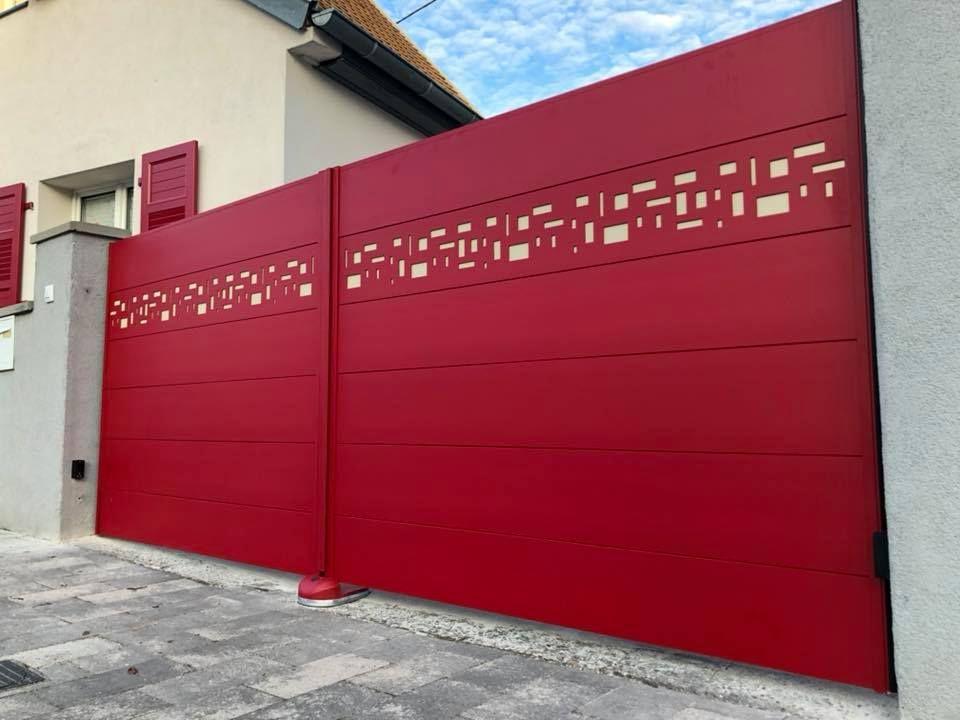 Axihome By Me Avec Motifs Decoupes Art Portails Chettinad House Main Gate Design Wood Doors Interior