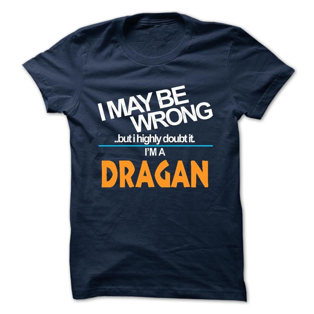 [Hot tshirt name meaning] DRAGAN Coupon Today Hoodies, Funny Tee Shirts