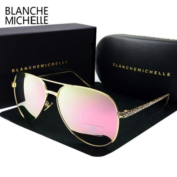 Les lunettes de soleil Blanche Michelle vous attendend sur  http   flashy-girl.com  Livraison gratuite sur tout les articles ! c264c19cd375