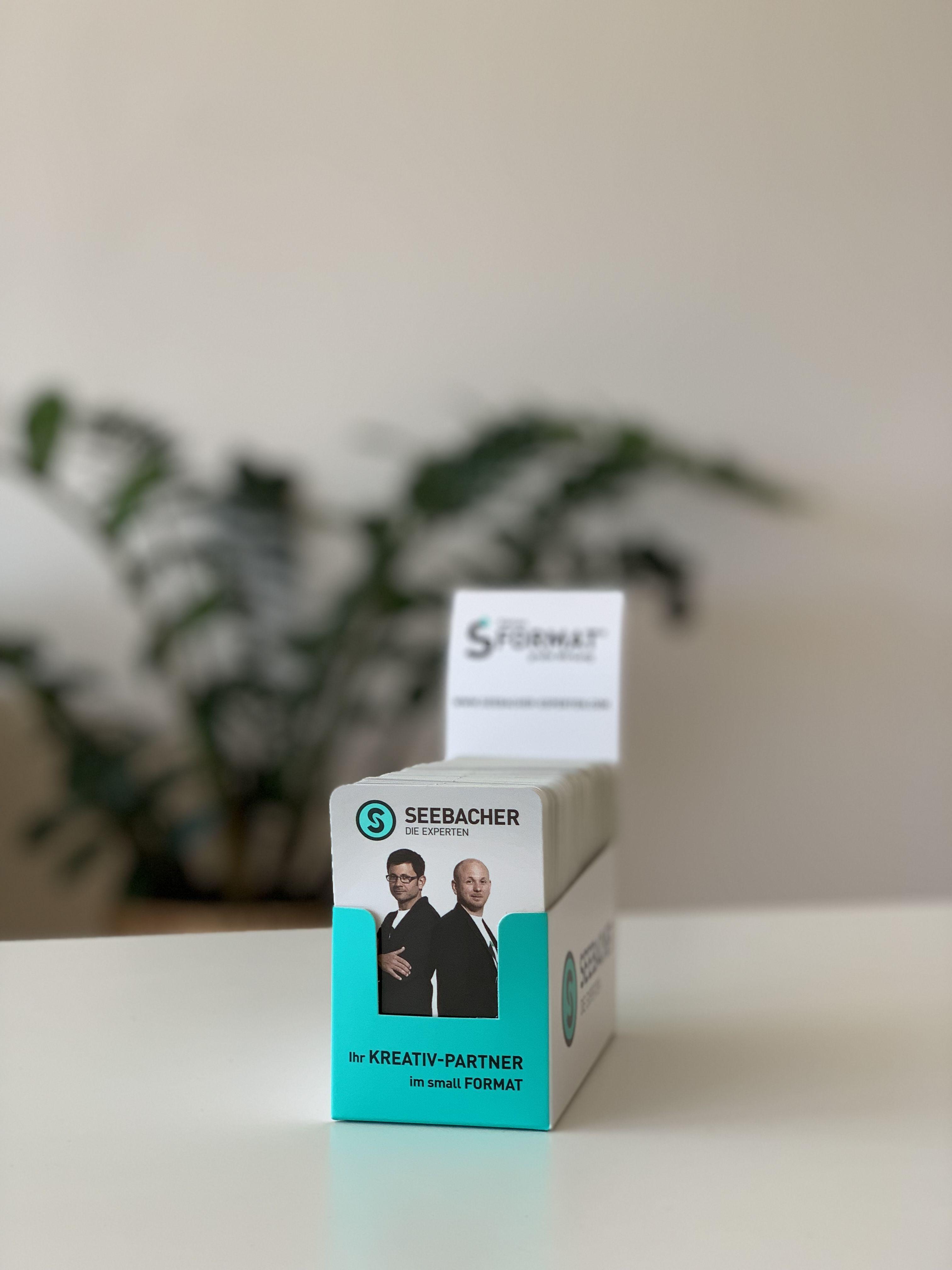 wholesale dealer 1c5f5 ec913 Ihr Kreativ-Partner: Mit unserem s-format® top präsentiert ...