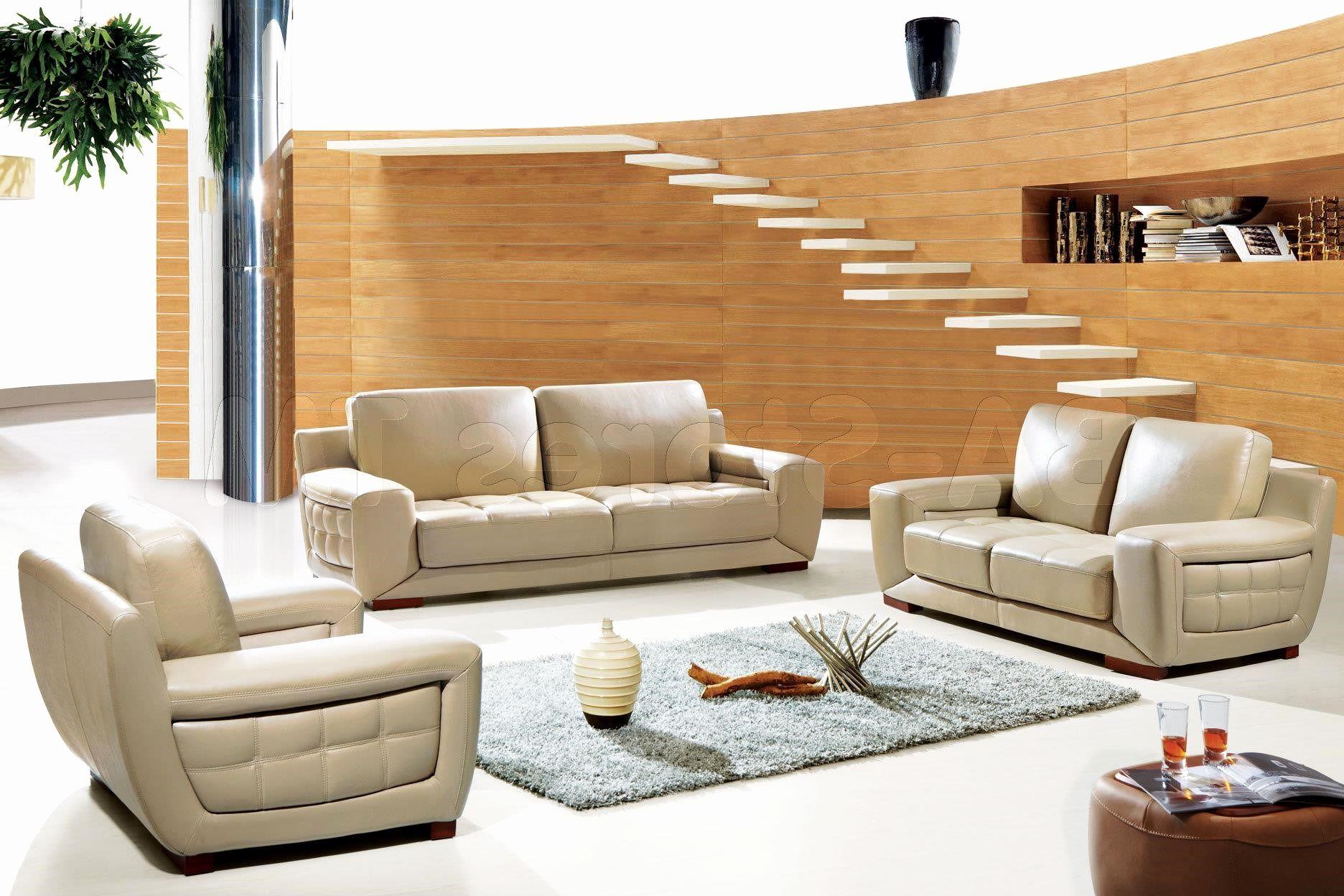 Best Of Home Sofa Set Designs Shot Home Sofa Set Designs Best Of