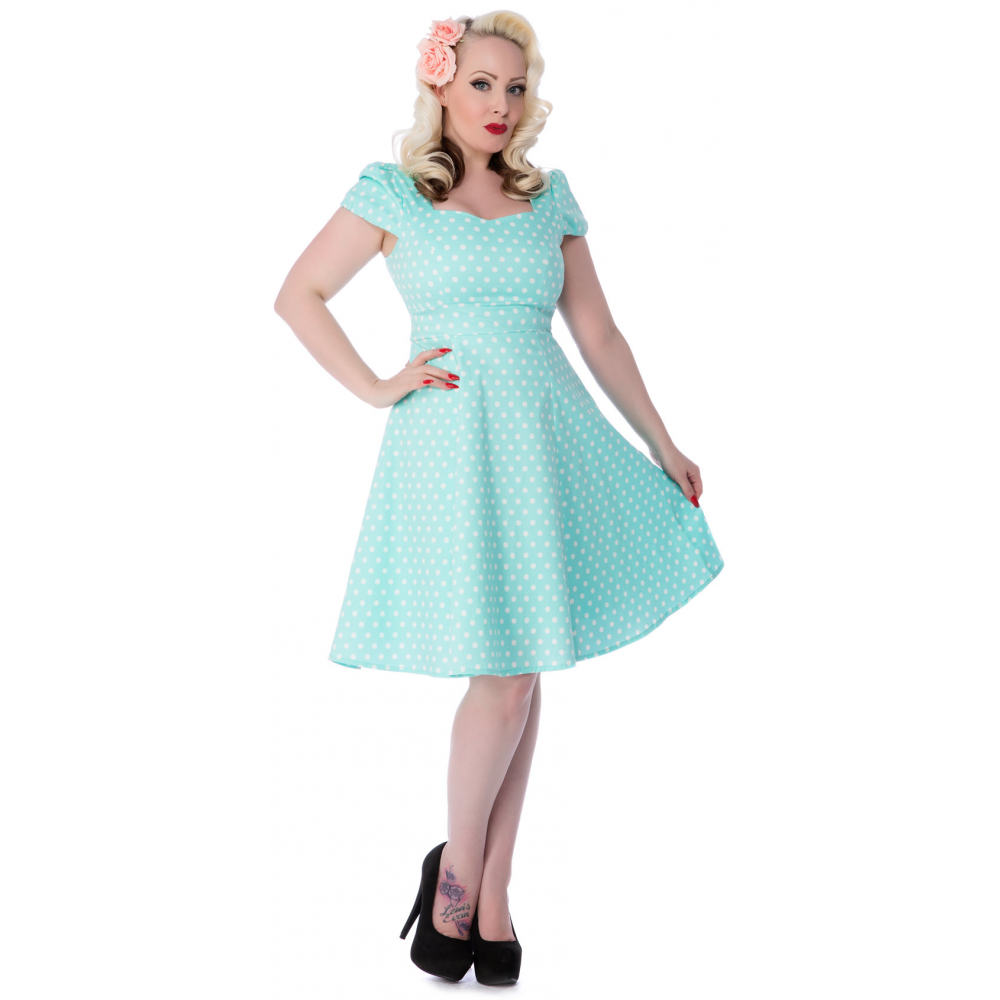 Fifties Clothing