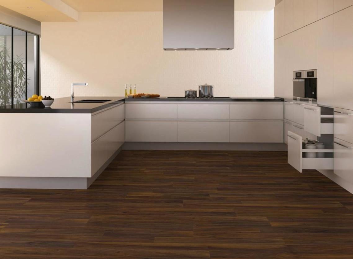 image result for tropical contemporary kitchen - Designer Kitchen Floors