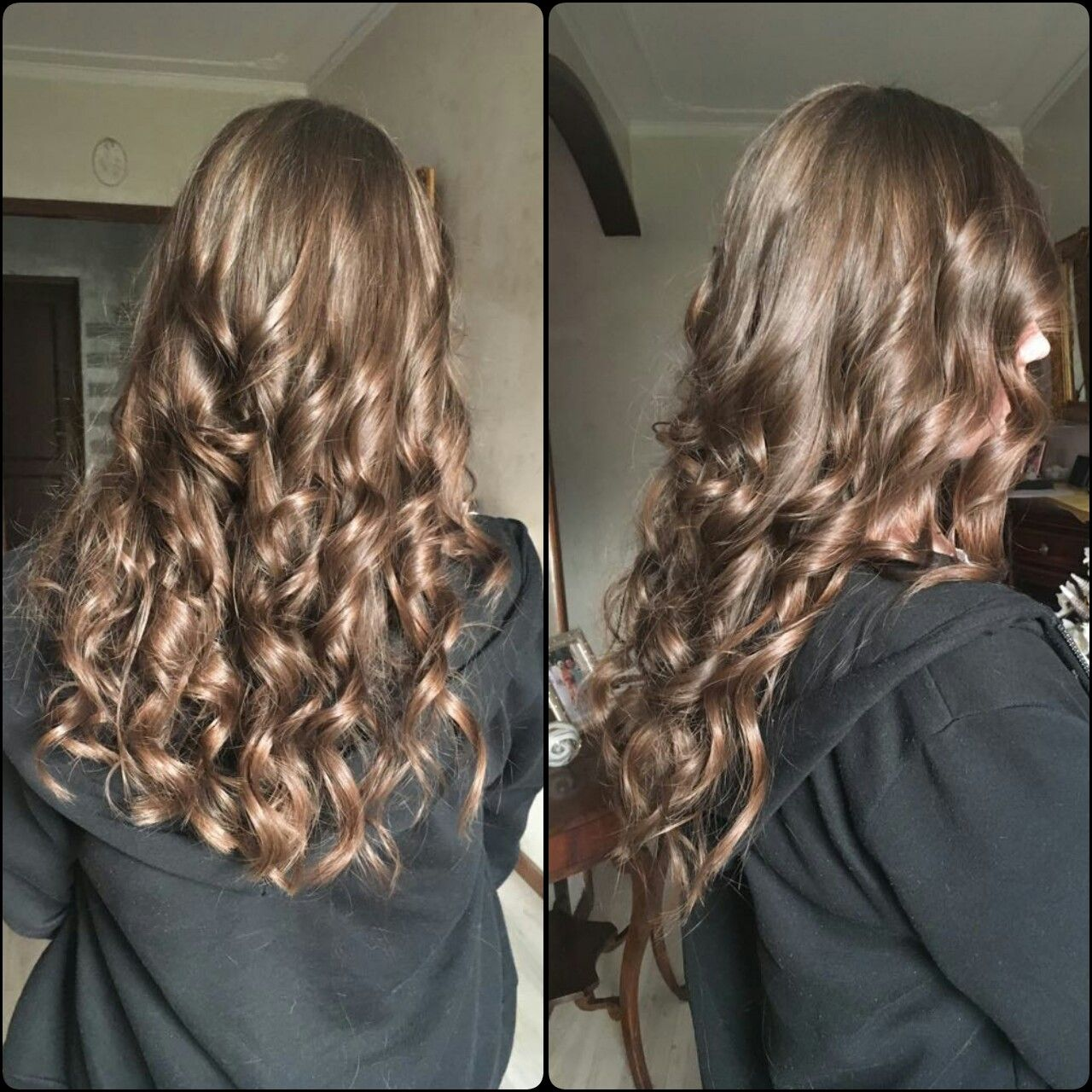 New hair style playgooglestoreappsdetailsidudcom