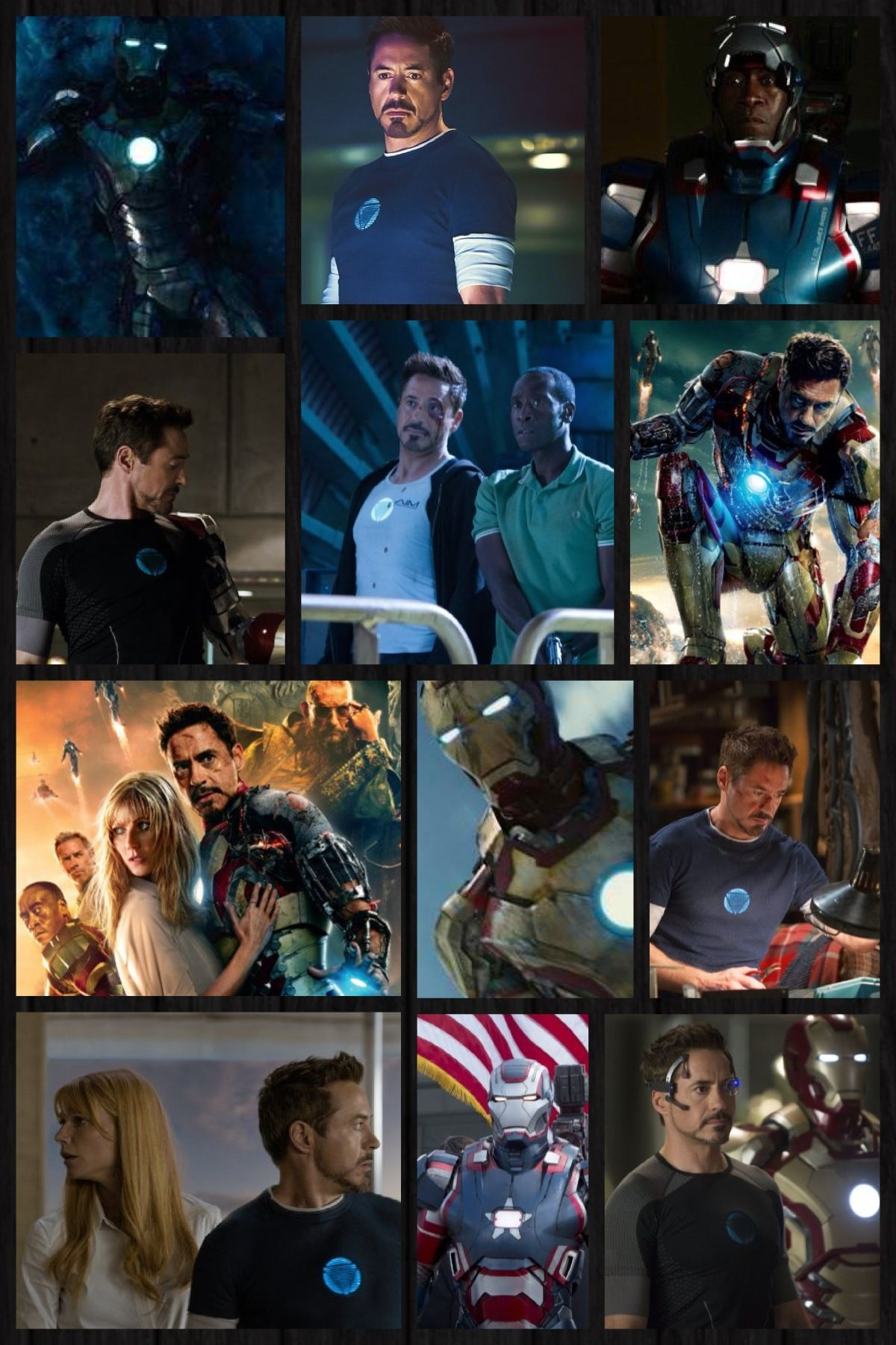 I Saw This Movie Yesterday May 3 And It Was Amazing Definitely The Best Iron Man Of The 3 Iron Man Tony Stark Iron Man Tony Stark Iron Man