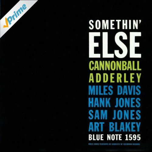 Pin On Prime Music Archeology Best Of Amazon Music