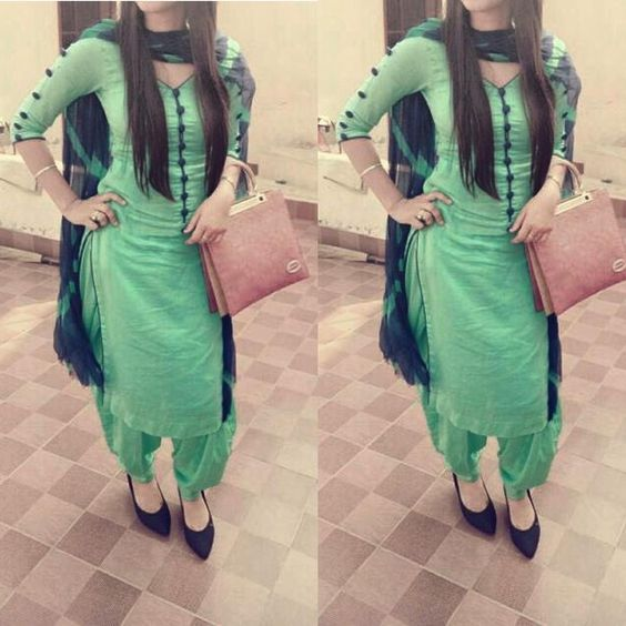 Pintrest Dixna Deol Indian Designer Outfits Beautiful Suit Indian Outfits,Graphic Design Creative Dance Poster Background