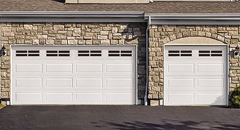Fixed Garage Door San Diego Sales And Service Free Estimates Call Today For Quality Custom Residential And Commercial Garage Doors For Sale Garage Door Types
