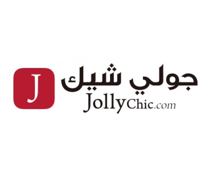 شركة جولي شيك تبدأ يوم سوبر إلكترون يوم ضمان أقل الأسعار للإلكترونيات اليوم Math Arabic Calligraphy Math Equations