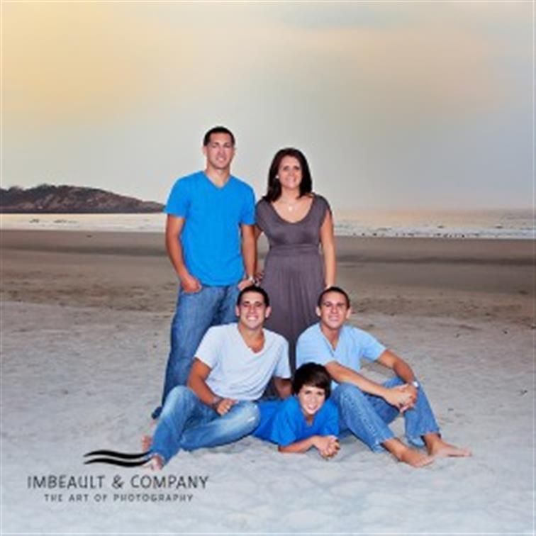 Bing Family Beach Photos Ideas