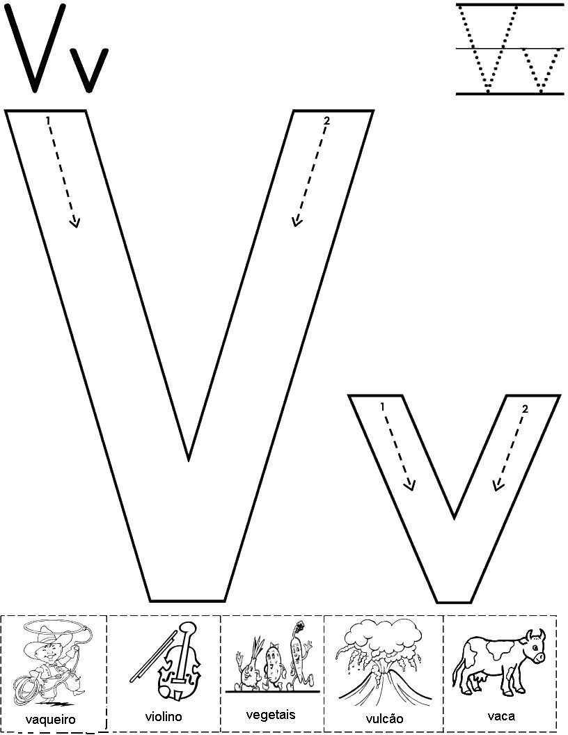 Pin by taky on A Preschool letters, Alphabet worksheets