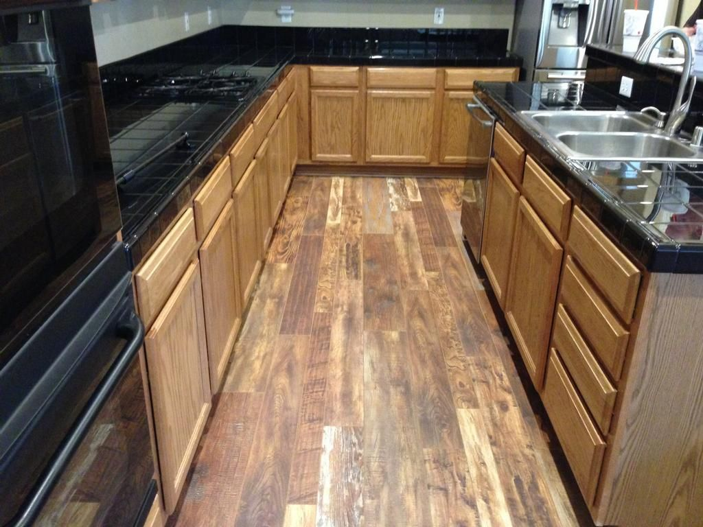 By Expert Flooring Solutions Inc.