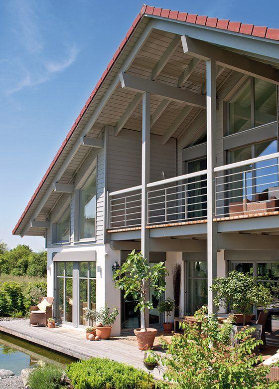 Regnauer Vitalhaus Landshut Haus in 2019 Haus, Haus