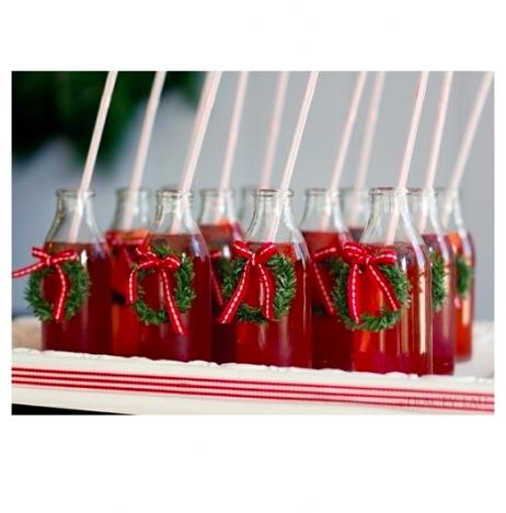 Explore Christmas Drinks Holiday Drinkore