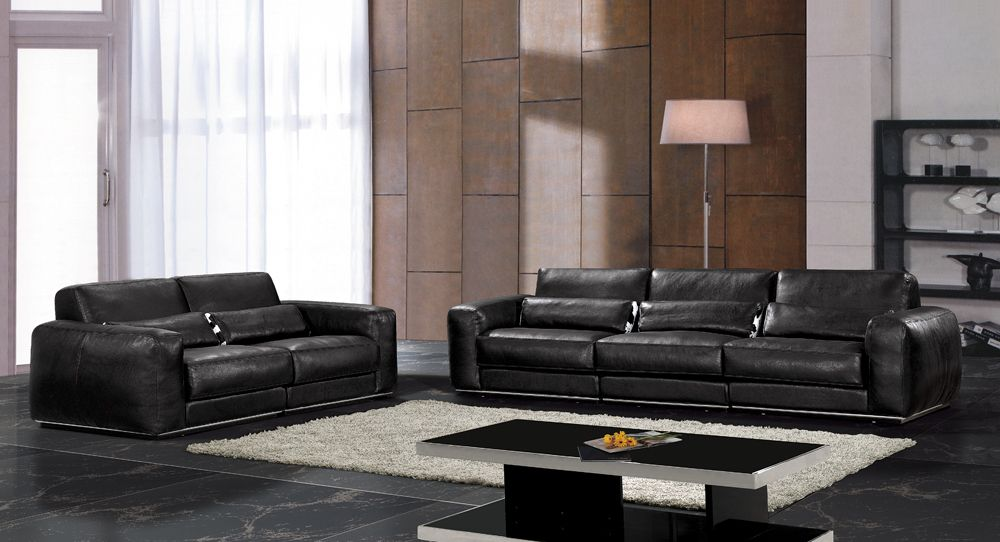 Aliexpress Com Buy Hot Sale Modern Chesterfield Genuine Leather Living Room Sofa Set Furniture Living Room Sofa Set Living Room Sofa Leather Sofa Living Room
