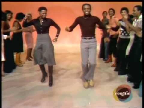 Culturevideo You Plus Me The Undisputed Truth C 1976 77 Soul Train Line Dance Soul Train Train Video Line Dancing