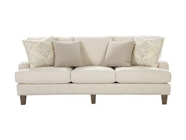 Patchogue 91 Inch Sofa Shop For Craftmaster Sofa, And Other Living Room  Sofas At CraftMaster In Hiddenite, NC. This Sofa Has Classic Lines And  Shapes But ...