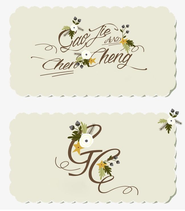 wedding logo card  wedding logos logos cards wedding