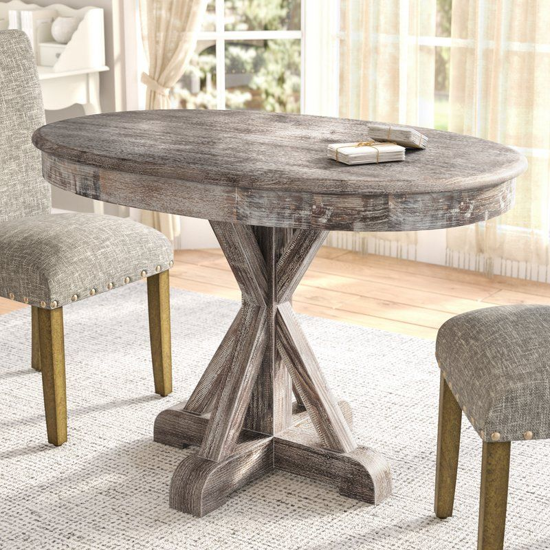 Thimeo Oval Dining Table Oval Table Dining Dining Table Wood