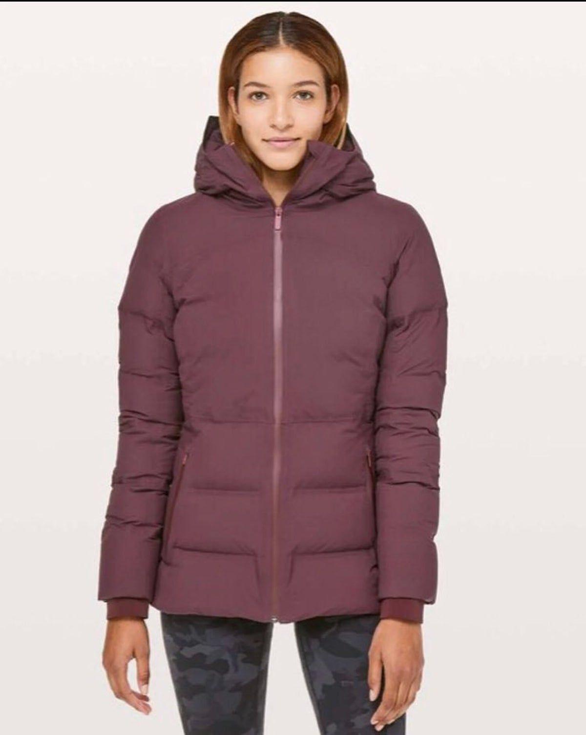 Pin By Dev On Ski Trip Inspo Street Jacket Jackets Technical Clothing [ 1504 x 1200 Pixel ]
