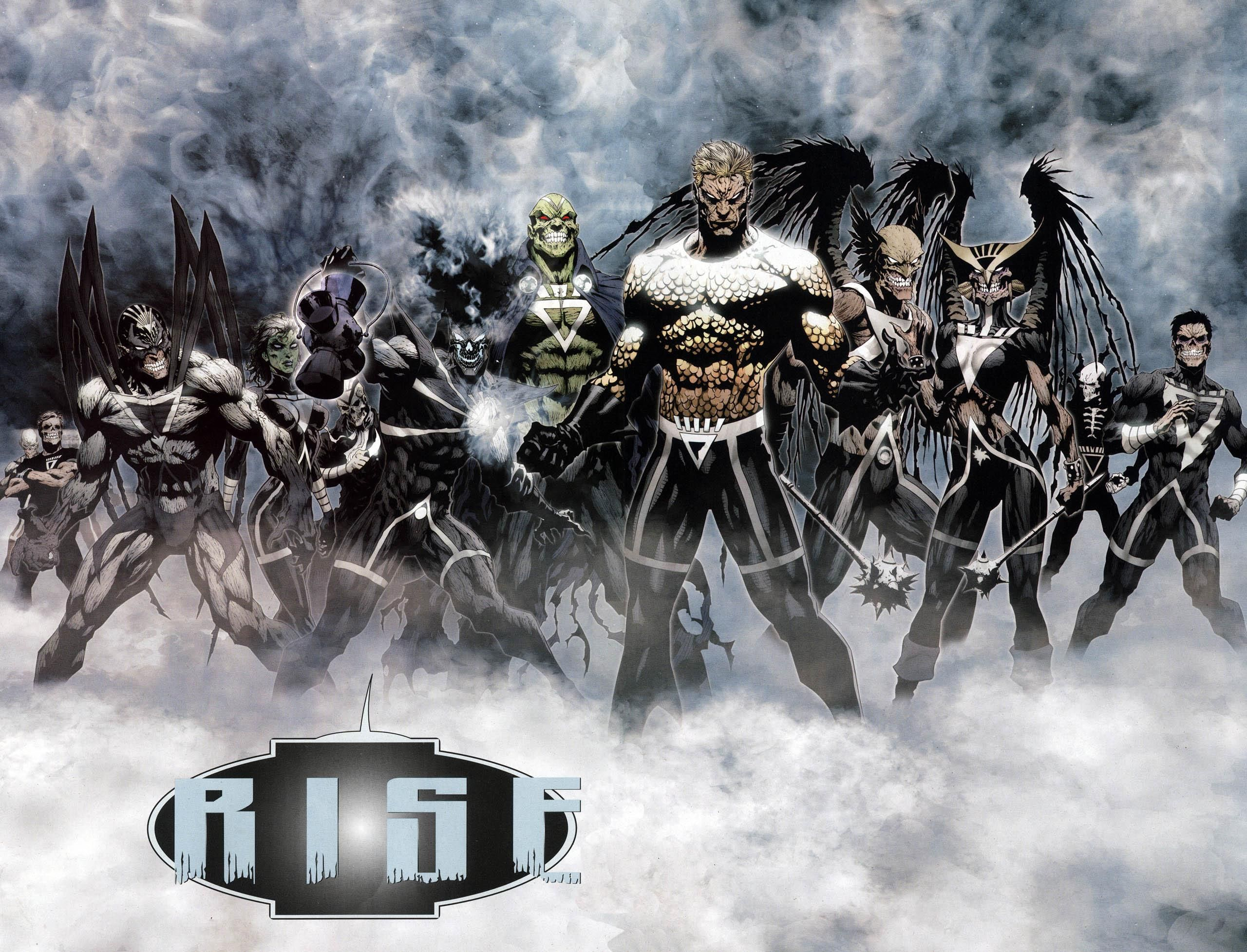Black Lantern Corps Rebirth Jpg Green Lanterne Et Le Corps