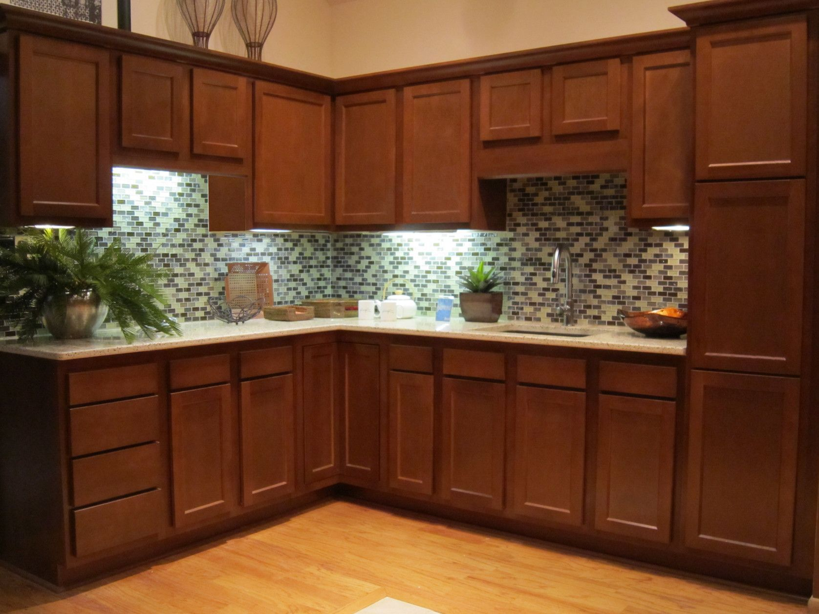 96 Best Glenwood Kitchen Reviews For Home