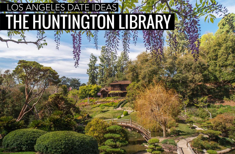 ccc92094cf93c4b39c80f795ae869f75 - Botanical Gardens Los Angeles Huntington Library