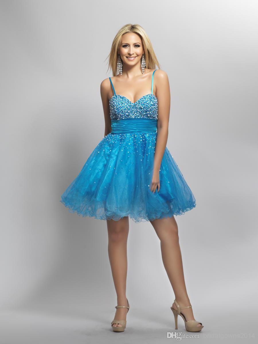 Wholesale Party Dresses - Buy Elegant Custom Handmade Modern ...