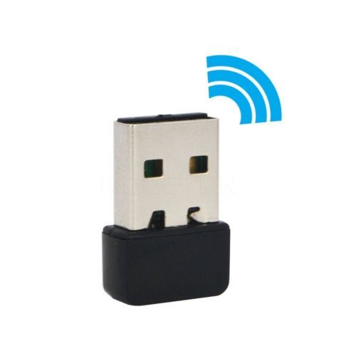 RT2870 USB WIRELESS LAN CARD DRIVERS FOR WINDOWS VISTA