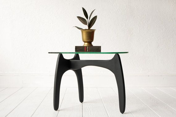 Pearsall Noguchi Style Side Table Coffee Design Modern Furniture Inspiration