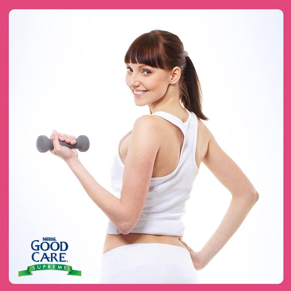 """Hacer algún tipo de actividad física ayuda a incrementar colesterol """"bueno"""" y a disminuír los triglicéridos, lo que disminuye riesgos de enfermedades cardiovasculares."""