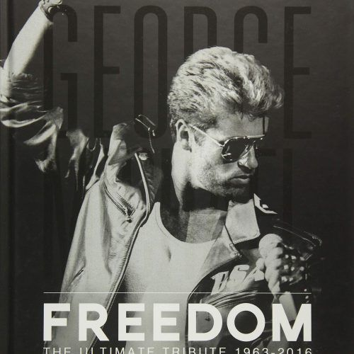 10 Freedom 90 Ideas In 2021 Freedom 90 George Michael Linda Evangelista