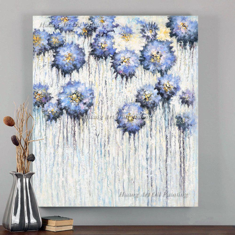 Pin by jenny marie on love art pinterest hd desktop daisy