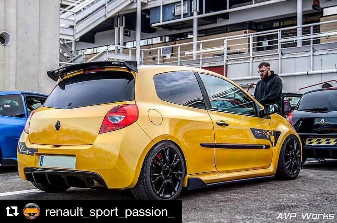 Pin By ª C On My Clio 197 Design With Images