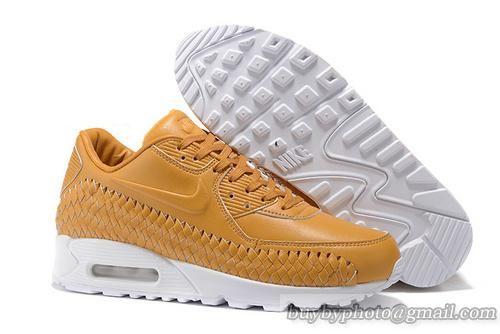 Épinglé sur Nike Air Sneakers