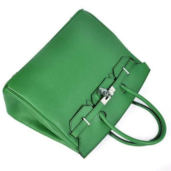 soldes 70% de r¨¦duction, pas de taxe et livraison gratuite#handbags #design #totebag #fashionbag #shoppingbag #womenbag #womensfashion #luxurydesign #luxurybag #luxurylifestyle #handbagsale #hermes #hermesbag #hermesparis