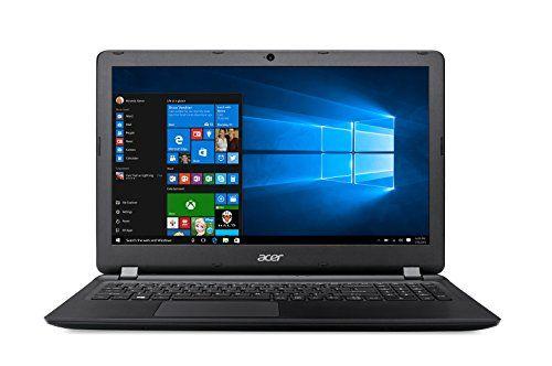 """Acer Aspire ES 15, 15.6"""" HD, Intel Core i36100U, 4GB DDR"""