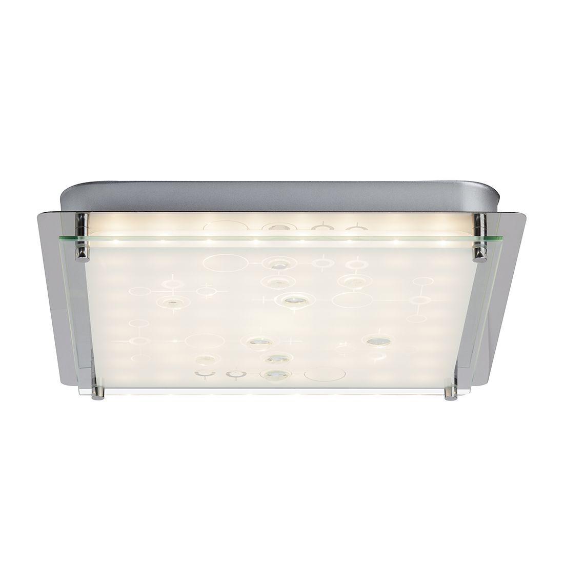 Led Deckenlampe Deckenlampe Modern Stoff Led Lampe E27 Warmweiss 320lm Mit Bewegungsmelder Essz Badezimmerleuchten Deckenleuchten Badezimmer Deckenleuchte