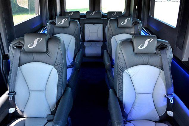 4565aa075e ultimate-9-passenger-conversion-van-sherry
