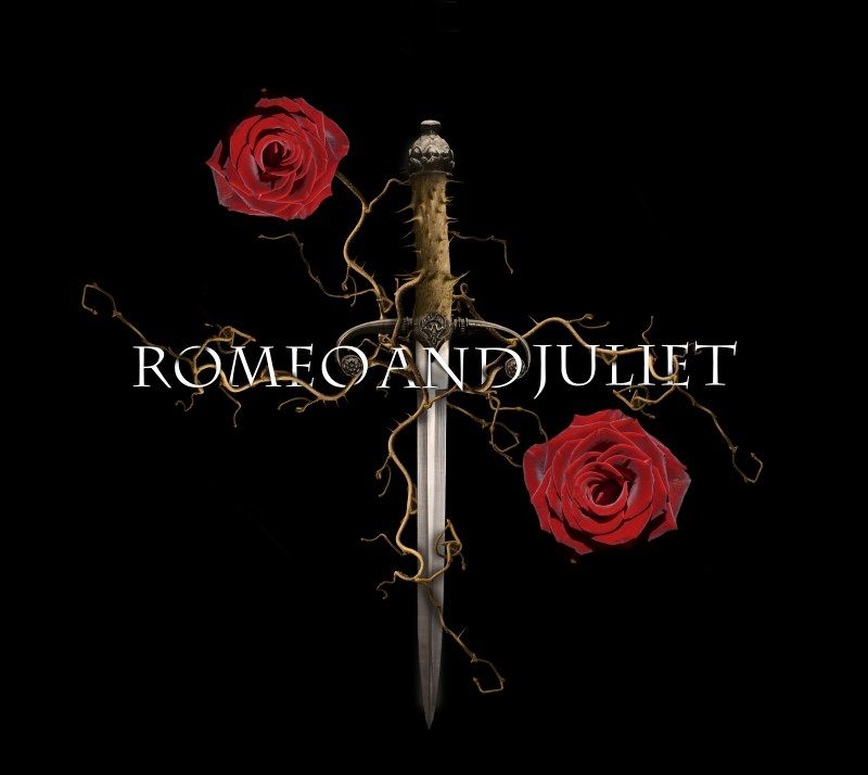 the theme and the story of romeo and juliet a play by william shakespeare Contrast and conflict are running themes throughout shakespeare's play, romeo and juliet — one of the bard's most popular romantic tragedies written by: william shakespeare type of work: play.