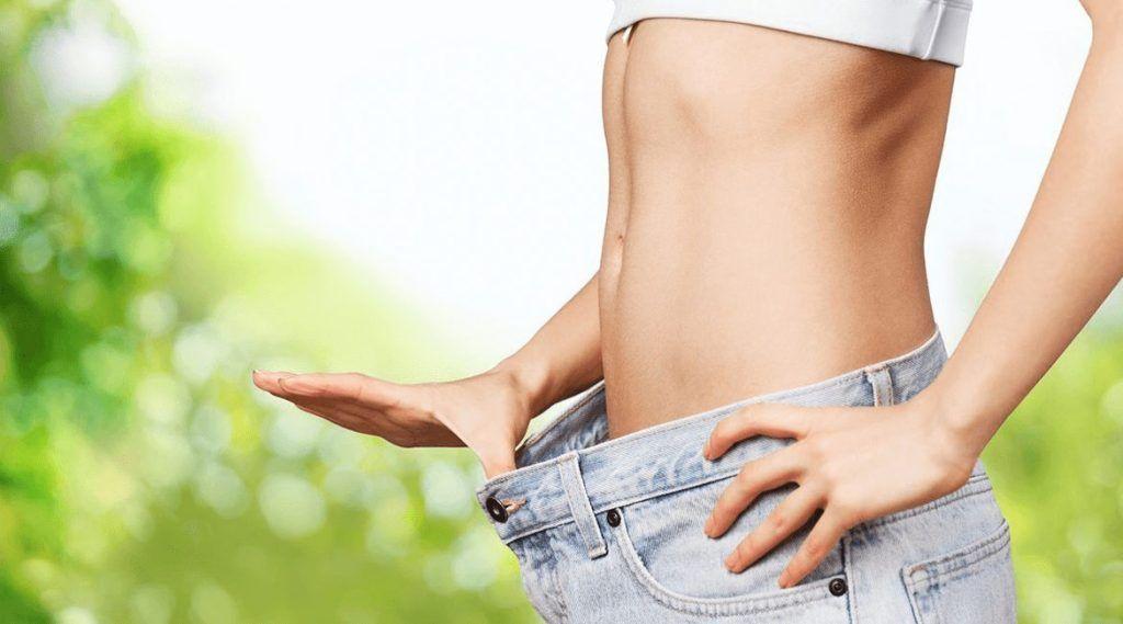 the greek yogurt diet the fresh new way to lose weight naturally